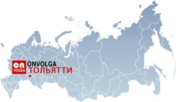 продвижения сайтов в тольятти