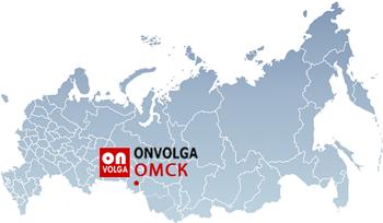 создание сайта в омске