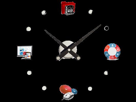 создание сайтов курск