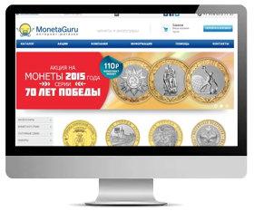 федеральная налоговая служба крыма официальный сайт севастополь